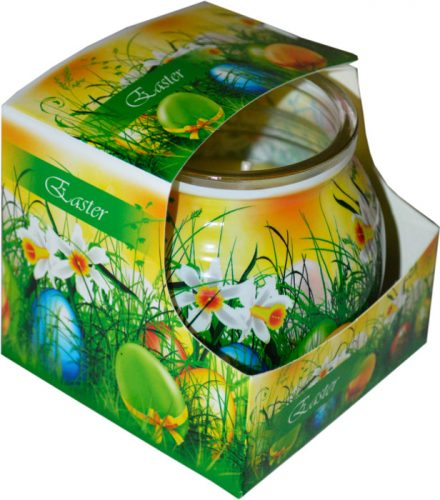 MIRAL EASTER GREEN
