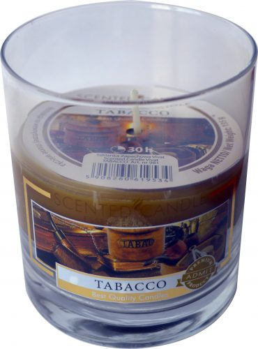 Vivat_tabacco