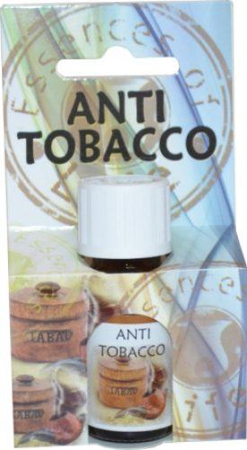 anti tobacco op