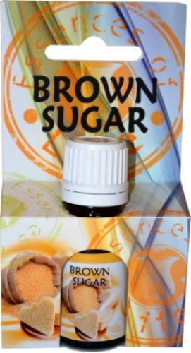 brown sugar op