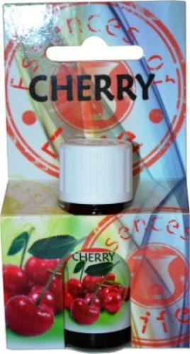 cherry op
