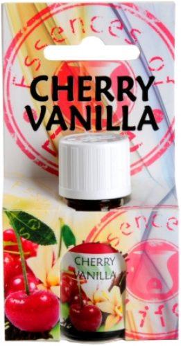 cherry wanilla op