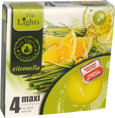 citronella (2)