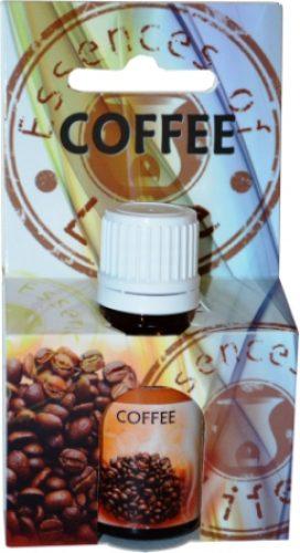 coffee op