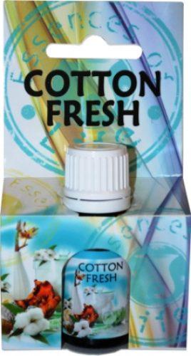 cotton fresh op
