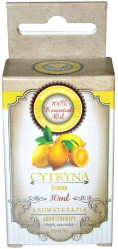 cytryna op