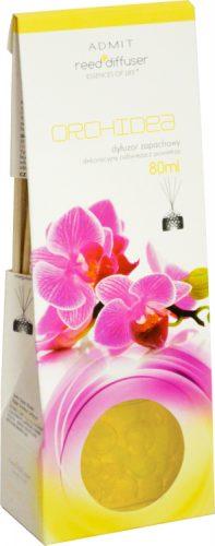 dyfuzor orchidea