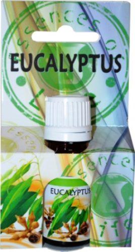 eucalyptus op