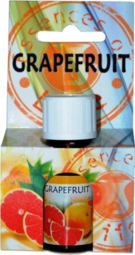 grapefruit op