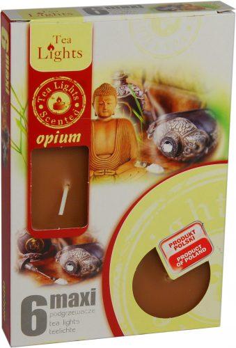 maxi 6 opium
