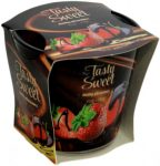 phoca_thumb_l_dua szklanka powlekana tasty sweet