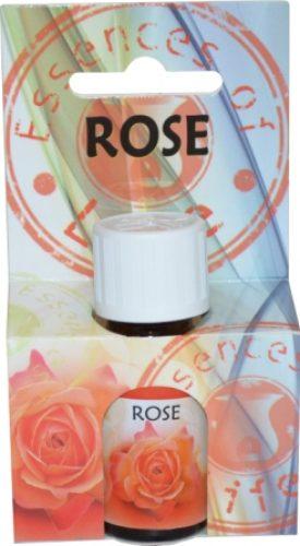rose op