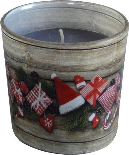sw. limitowana christmas sleeve duza(1)