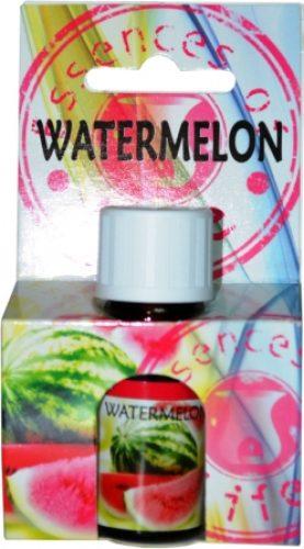 watermelon op